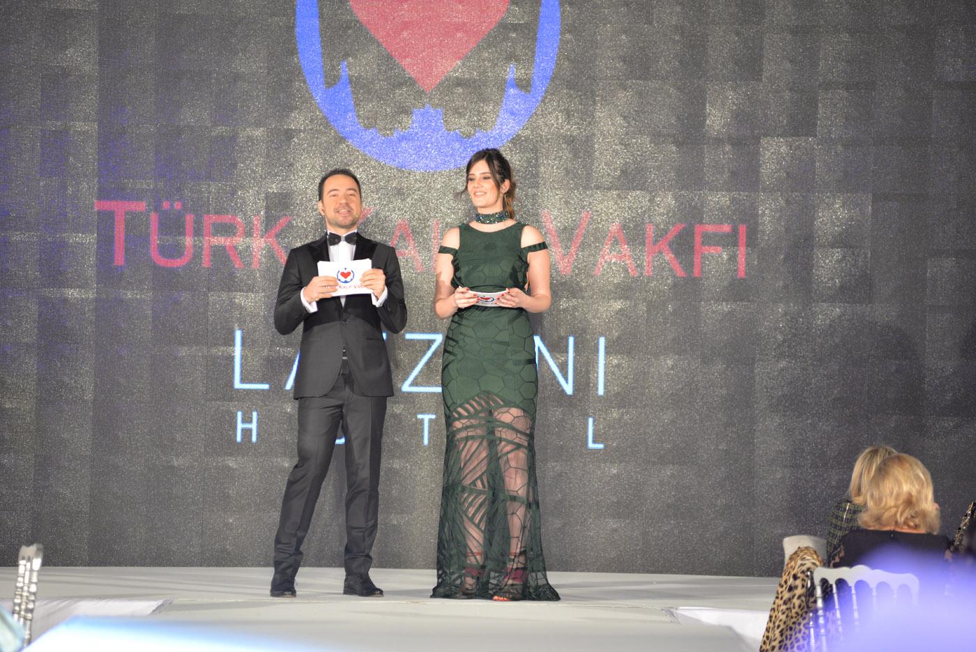 cemil_ipekci_turk_kalp_vakfi_12