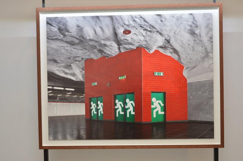 Ziya Tacir'den fotoğraf sergisi